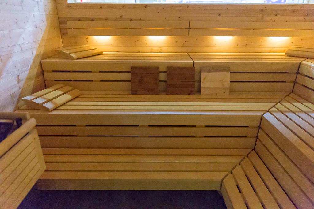 sauna-gay-bordeaux