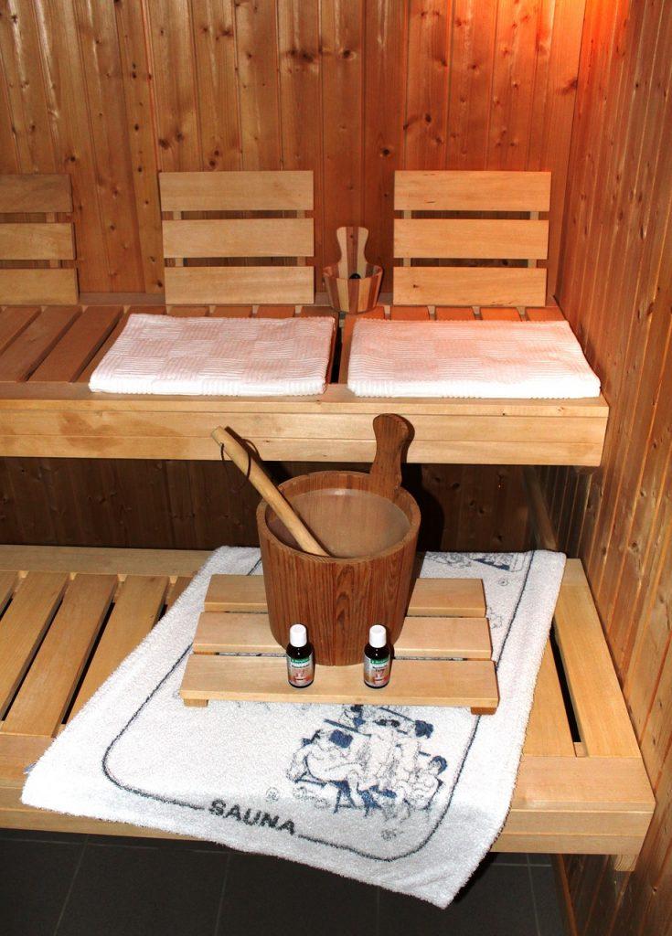 sauna-gay-nantes