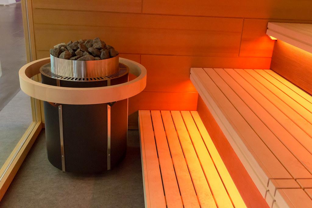 sauna-gay-toulouse