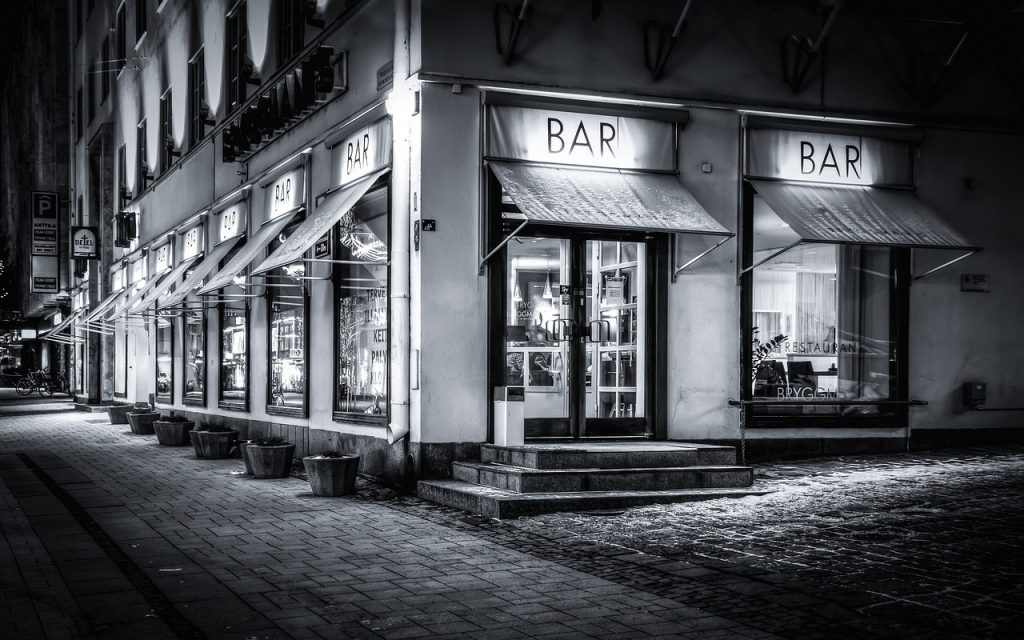 bar-gay-nantes