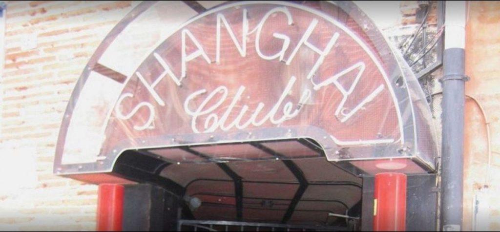 Rencontre transsexuelle Toulouse