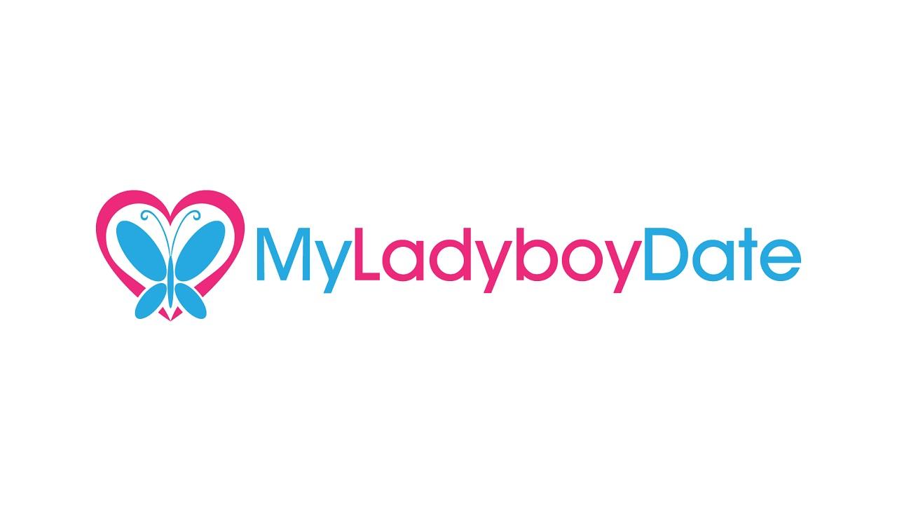MyLadyboyDate