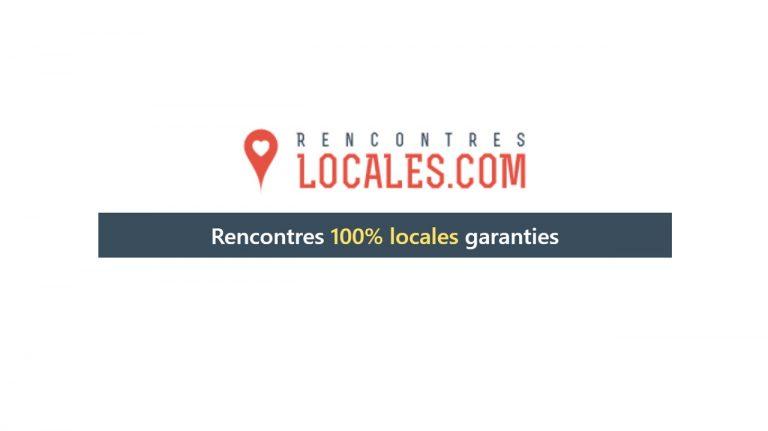 Rencontres Locales