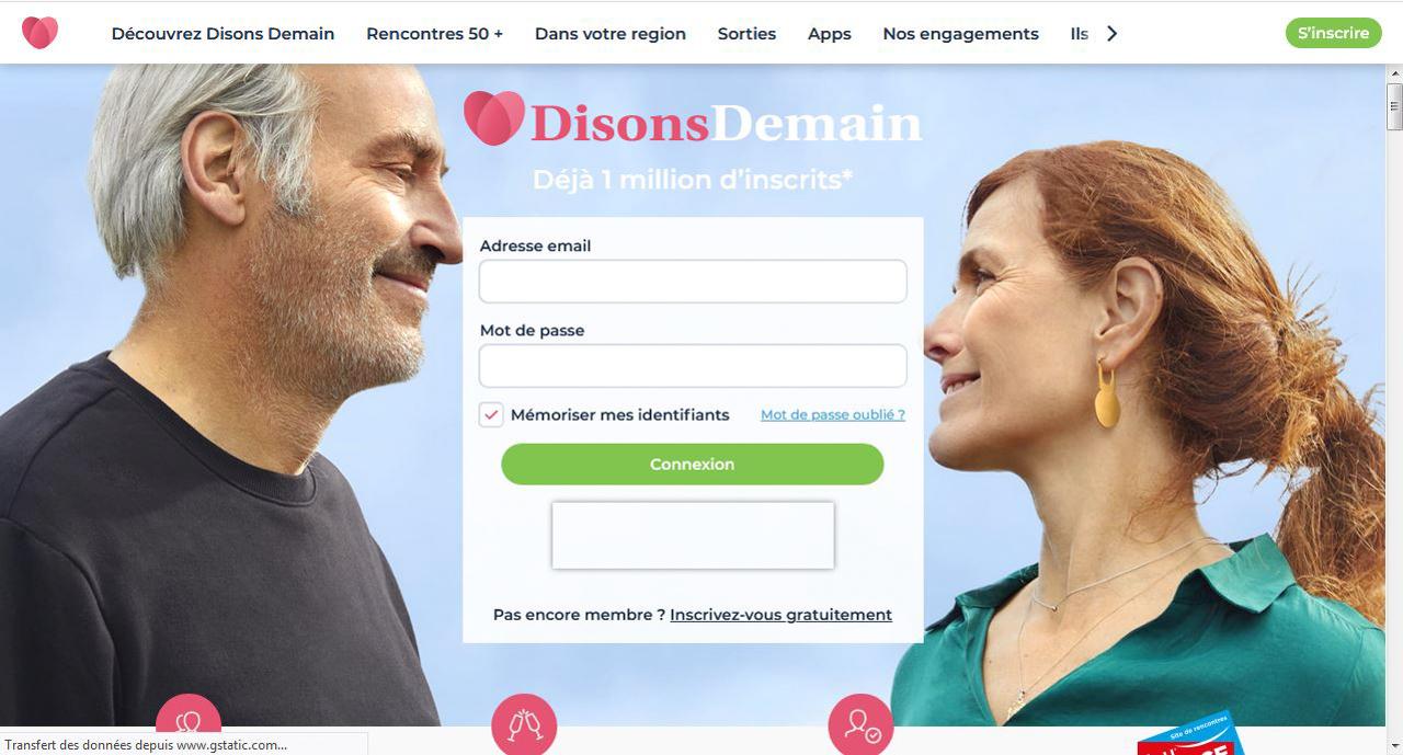 sites de rencontres portugais gratuit site de rencontre paiement paypal