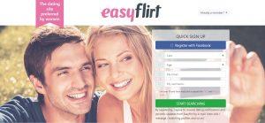 EasyFlirt