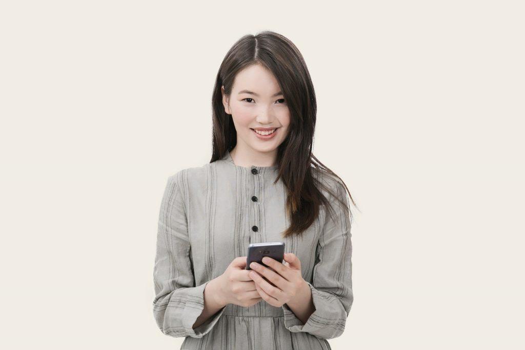 Comment rencontrer de belles Asiatiques francophones,