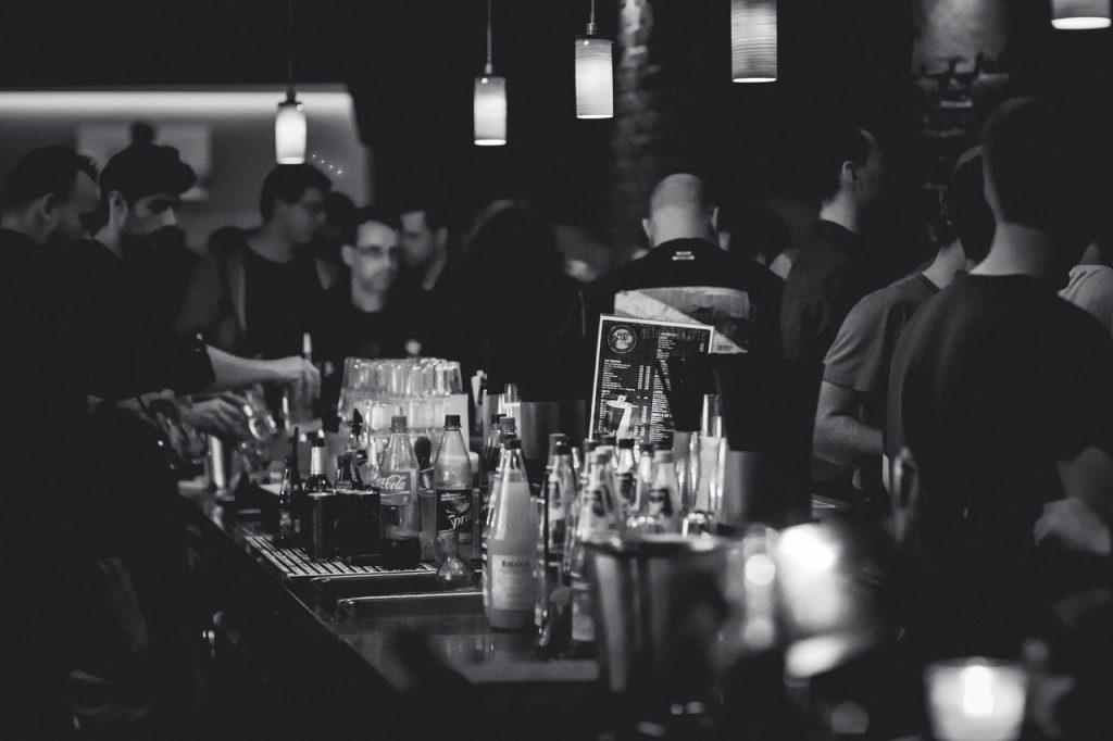 Rencontre transsexuelle sur Genève bars, discothèques et autres lieux branchés