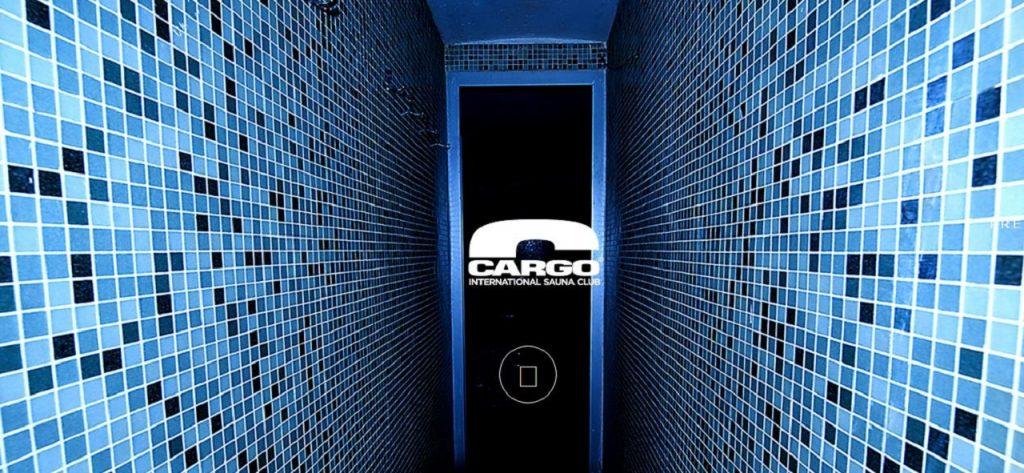 Cargo Spa