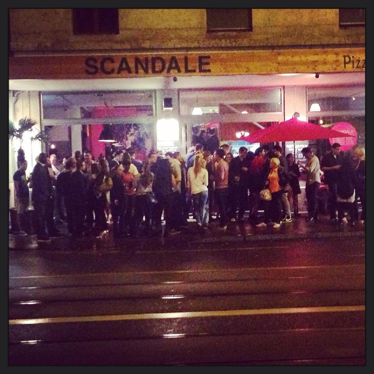 Rencontre transsexuelle sur Genève : bars, discothèques et autres lieux branchés