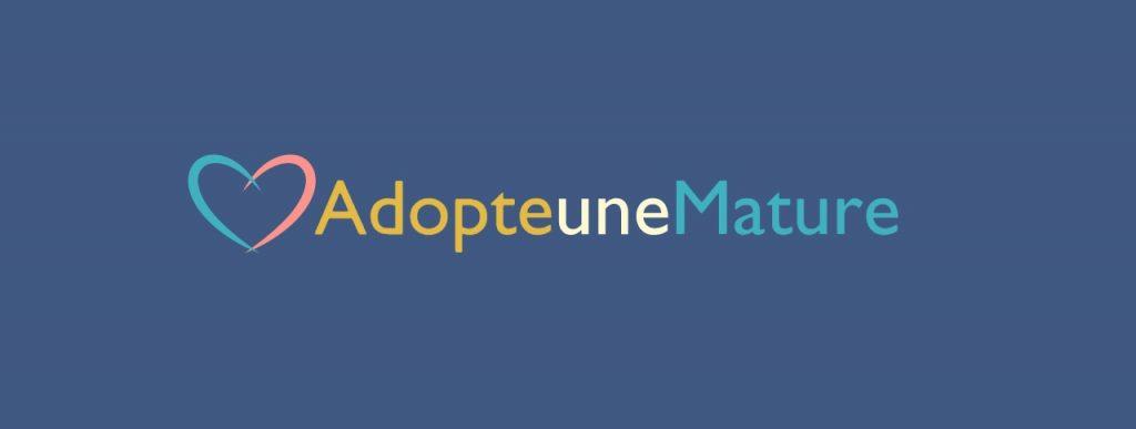Adopte Une Mature