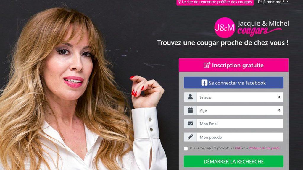 Jacquie et Michel Cougar: mon avis