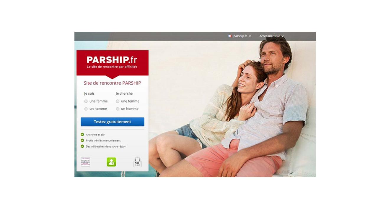 ParShip : mon avis