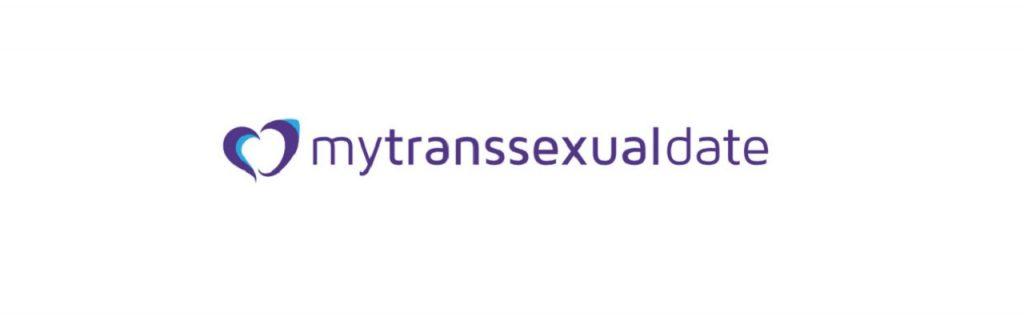 logo MyTransexualDate