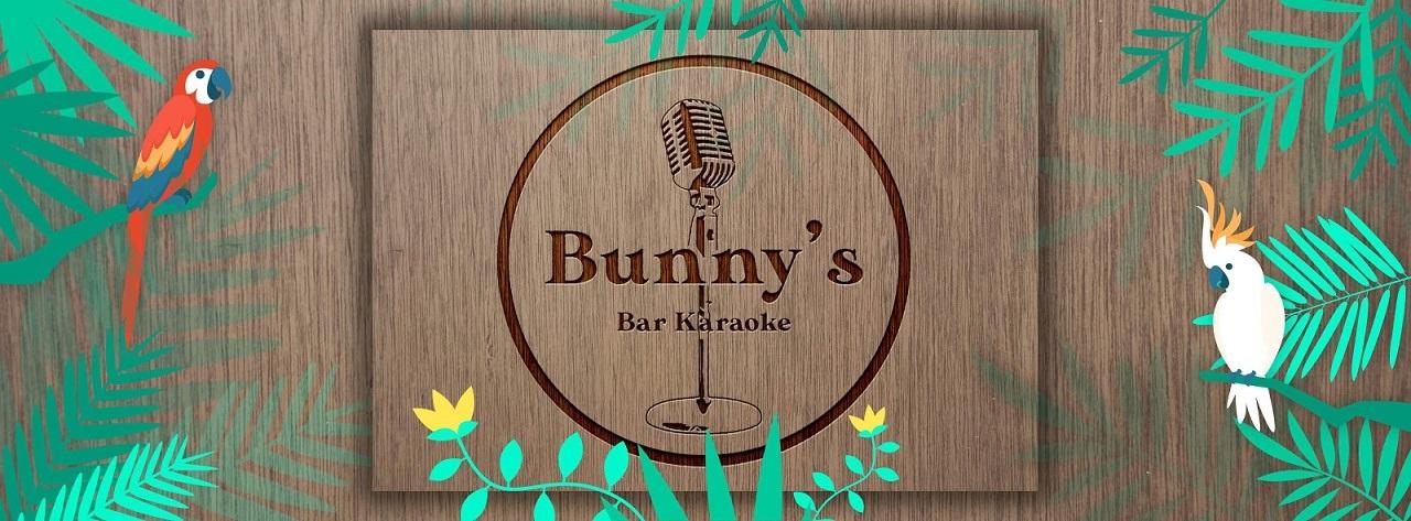 Bunny's Bar & Karaoke