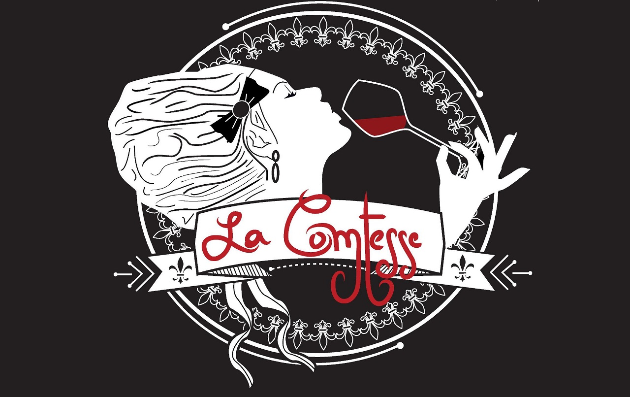 La Comtesse