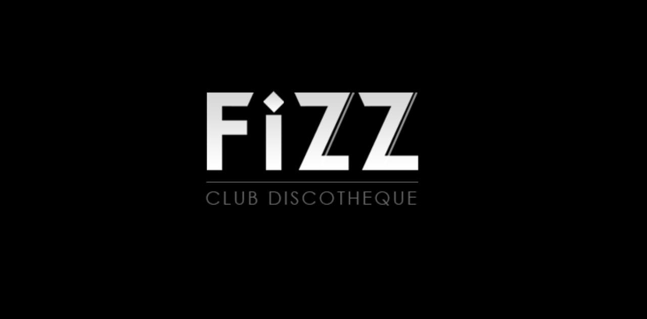 Le Fizz