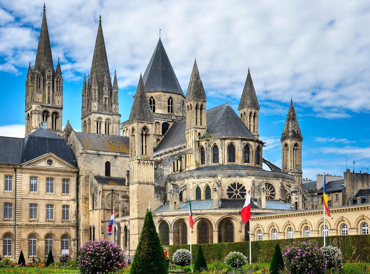 Rencontre célibataires à Reims