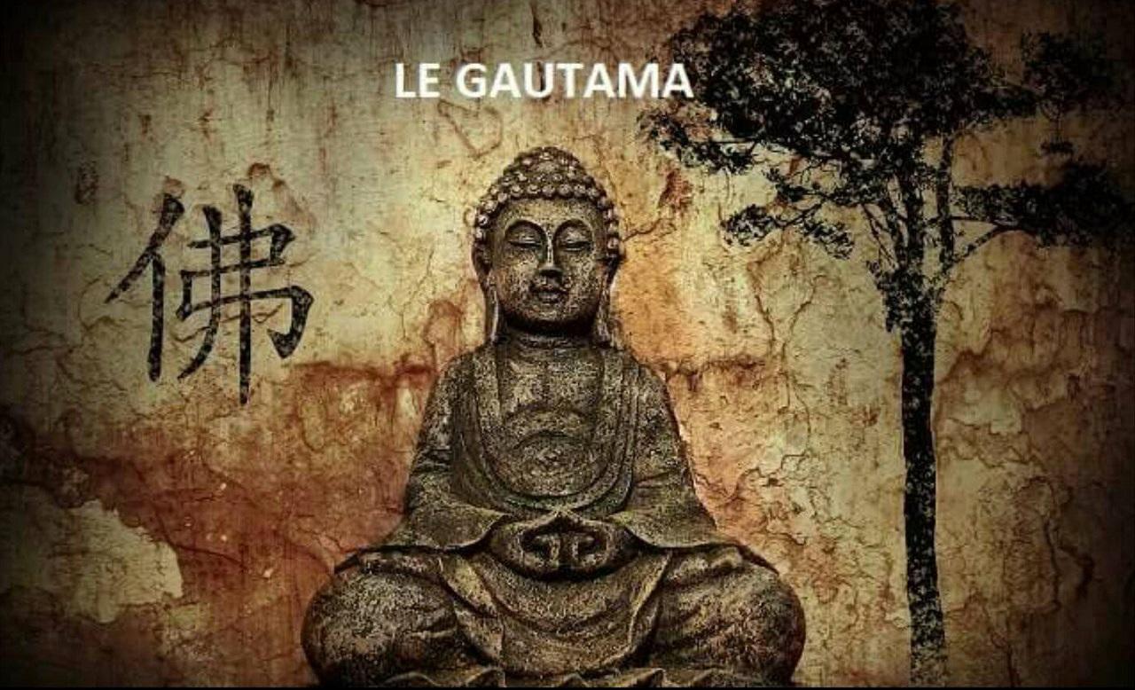 Sauna Le Gautama