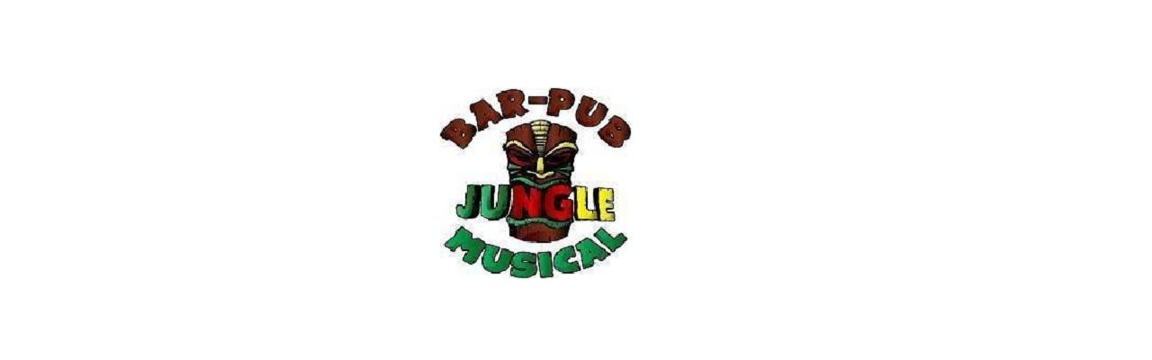 Jungle Pub