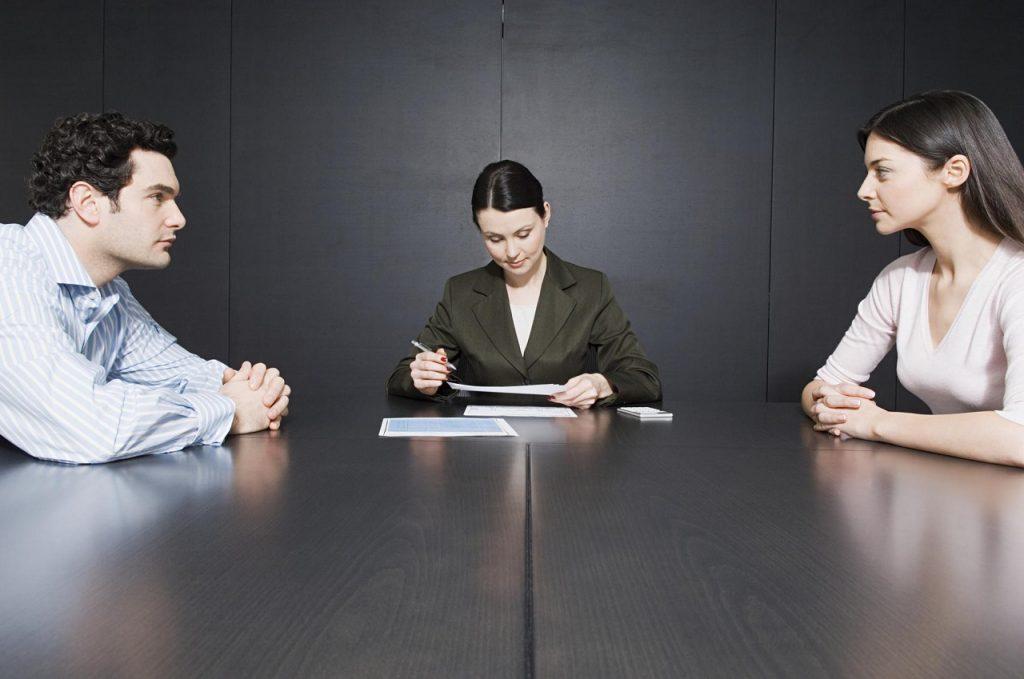 Application & Site De Rencontre Pour Divorcé